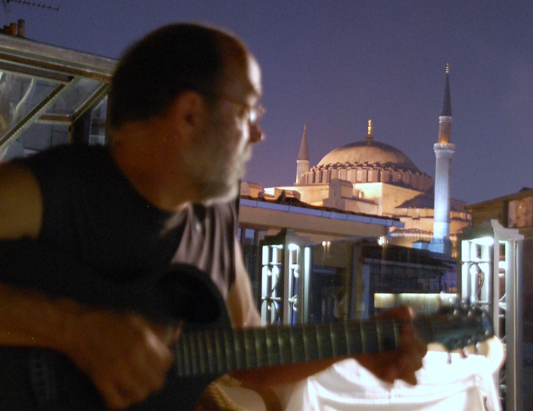 Istanbul%20gig%202010%20040.jpg